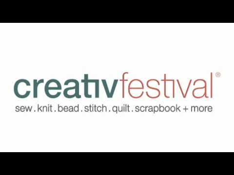 Welcome To Creativ Festival