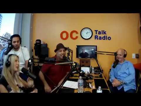 ChoiceTV Radio - Melissa Misetich and Steve Cederquist