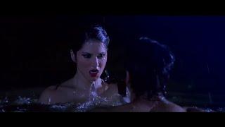 Sunny Leone Hot Lake Scene  Ragini MMS 2