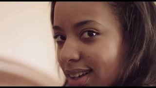 Download Free Full Movies - Thriller / Drama ″ Intuition″ - Free Wednesday Movies Video
