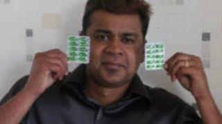 നല്ല തുടുത്ത കവിള് ഉണ്ടാകാന്   CHUBBY CHEEKS    HOME REMEDIES FOR CHUBBY CHEEKS   