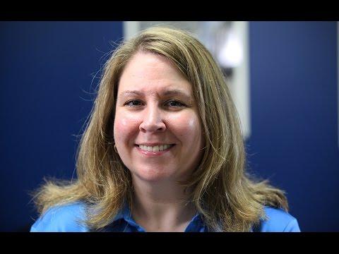 Denise H. - Associate Degree in Nursing