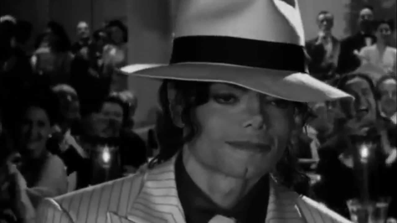 Michael Jackson - Xscape (Original Version)