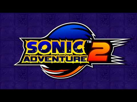 The Base - Sonic Adventure 2 [OST]