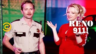 Best Reno 911! Moments