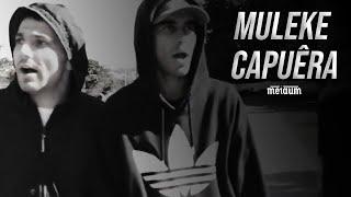 MEIAUM Muleke Capuêra Videoclipe Oficial mp3