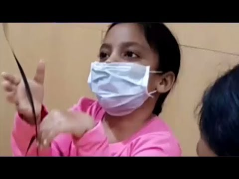 Girl dies due to infection contracted at Delhi hospital, family pays Rs 9.5 lakh to get her body