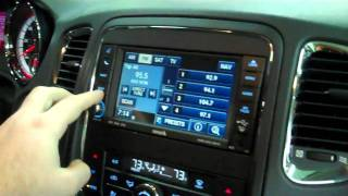 2011 Dodge Durango TIPM recall issues - PakVim net HD Vdieos