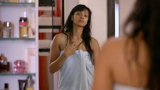 Aise He Hai Zindagi | Short Film | By Sudhir Achary | Indraneil Sengupta, Barkha Bisht Sengupta