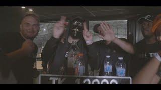 TK - Freestyle Skyrock 2 ( clip officiel )