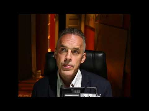 What to Do With Your Personality Test Results | Jordan B Peterson