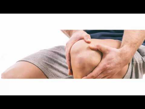 Cure Arthritis Naturally by Following the Arthritis Step By Step Strategy