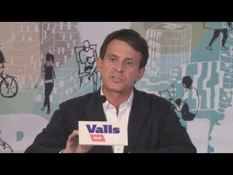 Xxx Mp4 Cs Rompe Con Valls En Barcelona Vox Cancela Negociación Con PP En Madrid 3gp Sex