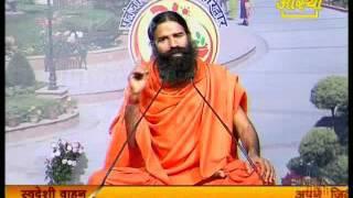 Home Remedies For Hair Fall घरेलू उपचार बाल झड़ना -Baba Ramdev