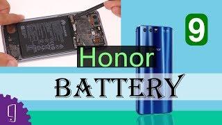 Honor H30-U10 Restart problem and solution - PakVim net HD