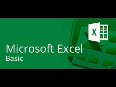 Excel 24 column chart part 2 2
