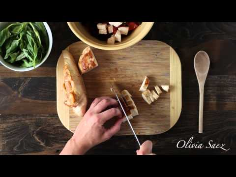 Quick and Easy Lunch Ideas | Universal Recipe to Make Any Dish