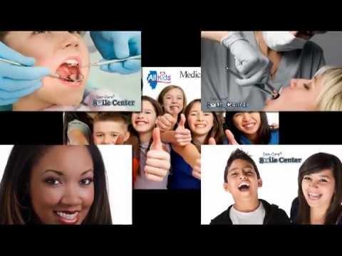 North Chicago IL Public Aid Dentist  |  Medicaid Dentist  |  All Kids Dentist