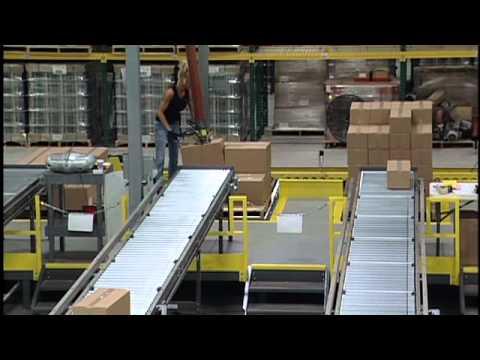 Folding Carton Division