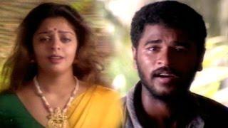 Premikudu Movie || Prabhu Deva, Nagma Best Love Scene || Prabhu Deva, Nagma
