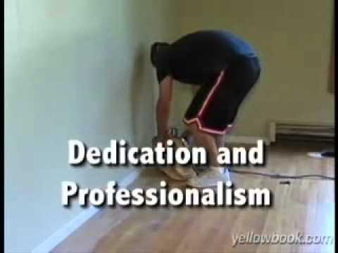Long Island Hardwood Floor Refinishing   Wood Floor Installation   Harris Floors