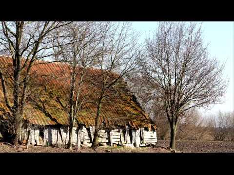Farms of Graftschaft Bentheim (Germany) HD