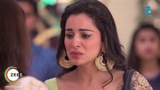 Kundali Bhagya - कुंडली भाग्य - Episode 19 - August 07, 2017 - Best Scene