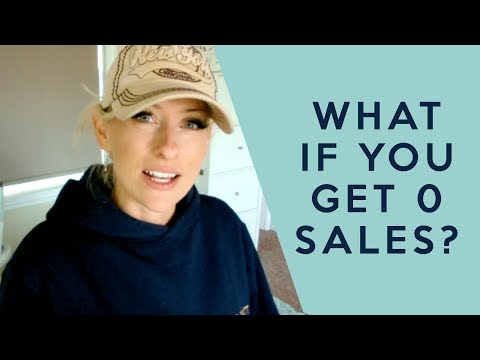Starting a handmade business - creative business - how to - wahm - shop - craft