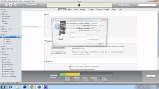 How To Authorizedeauthorize Computer For Itunes