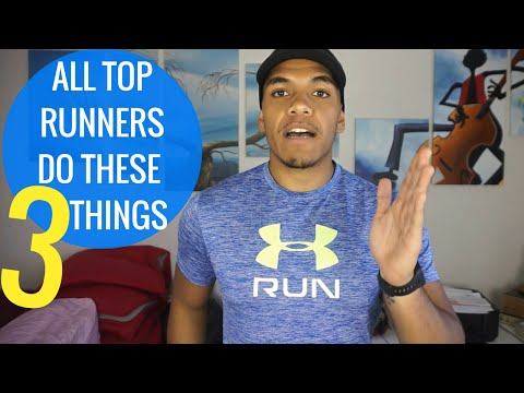 How To Start Running Longer Without Getting So Tired: Beginners Guide