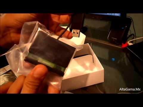 @AltaGamaMx Sony Xperia Z1