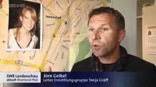 Tanja Gräff / Rp Aktuell Am 7 Juni 2011 22 Uhr  ?!