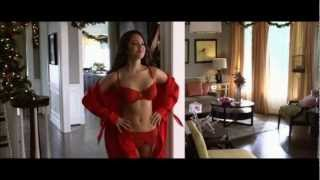 Hot Paula Garcés !