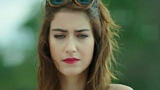 اجمل 10 مسلسلات تركيه شبابيه Top 10 Teen Turkish Series