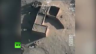 Download Iran claims it hacked and controlled US drones, shows footage from missions as proof Video