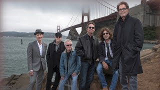 """NEW Huey Lewis & The News Music Video """"Her Love is Killin' Me"""""""