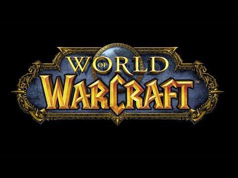 Random Things #11, World of Warcraft