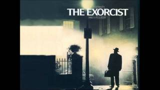 Top 10 Horror Movies Theme Songs