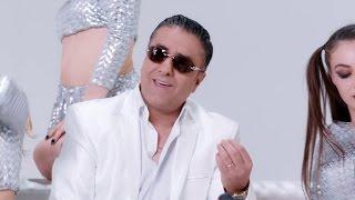 ALTIN SHIRA - AROME DASHURIE ( Offical Video )
