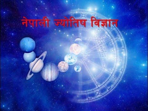 Lagna Kundali Calculation- Day Time