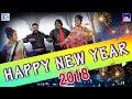 HAPPY NEW YEAR 2019 | नया साल मुबारक हो | Rajasthani Video Song | गुरपीत धालीवाल | M Music का धमाका