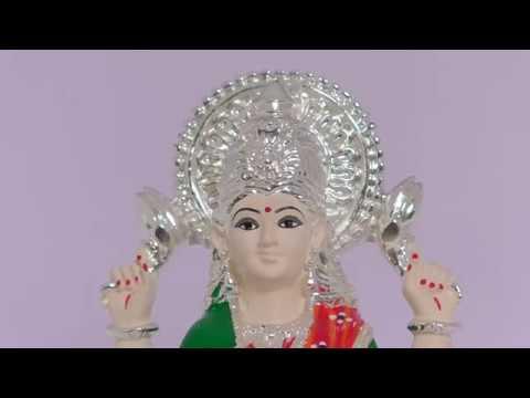 Xxx Mp4 7' Goddess Laxmi Devi 3gp Sex