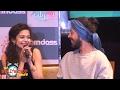 Girl In The City | Mithila Palkar | Season 2 Launch