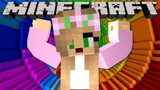 Minecraft Dropper : LITTLE KELLY