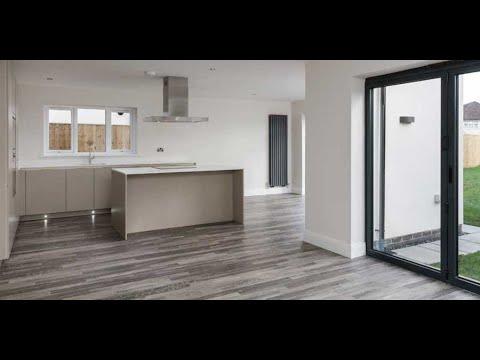 Karndean Flooring Manchester | DIdsbury, M20