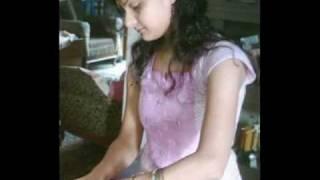 Full xxx pakistani girls