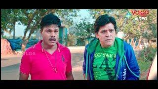 Non Stop Saptagiri Comedy Scenes , Latest Telugu Movies Comedy Scenes , #TeluguComedyClub
