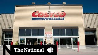 Costco under investigation for demanding illegal payments