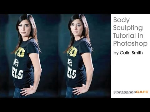 PicsArt Editing Tutorial | How to Make Fake Six Pack Abs | EmonAnks