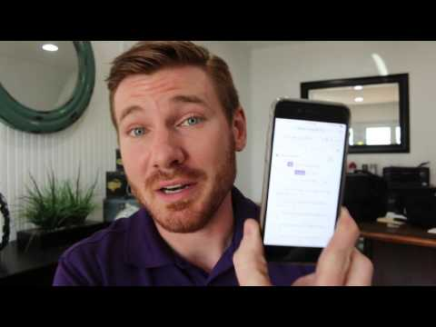 The Easiest Way To Search For Cars To Flip On Craigslist